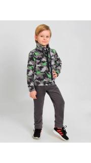 Купить Костюм детский 043001257 в розницу