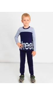 Купить Костюм детский 043001286 в розницу
