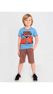 Купить Костюм детский 043001292 в розницу