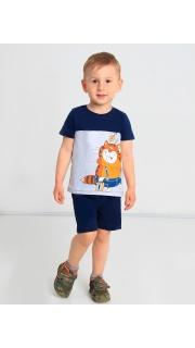 Купить Костюм детский 043001319 в розницу
