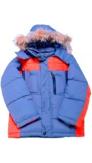 Купить Куртка 044000136 в розницу
