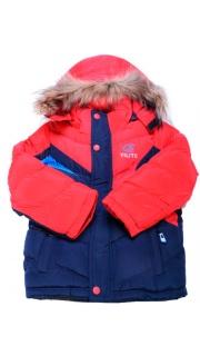 Купить Куртка 044000141 в розницу