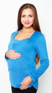 Купить Блузка женская 045000004 в розницу
