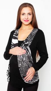 Купить Блузка женская 045000007 в розницу