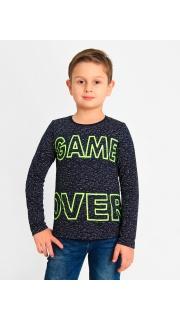 Купить Джемпер для мальчика 048000297 в розницу