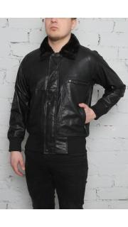 Купить Куртка мужская 048900009 в розницу