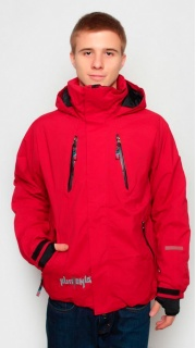 Купить Куртка 049400049 в розницу
