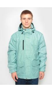 Купить Куртка мужская 049400135 в розницу