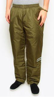 Купить Спортивные брюки 050500001 в розницу