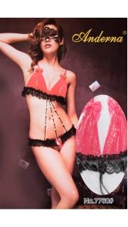 Купить Интимное белье 054000311 в розницу