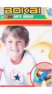 Купить Трусы для мальчика(упаковка -2 шт) 054600795 в розницу