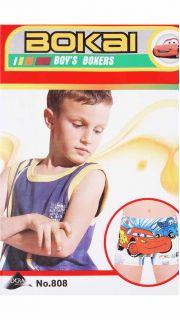 Купить Трусы для мальчика(упаковка -2 шт) 054600796 в розницу