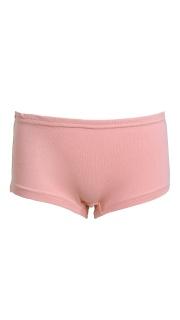 Купить Трусы-шорты для девочки 054601013 в розницу