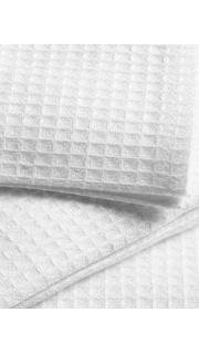 Купить Полотенце кухонное вафельное  056300532 в розницу