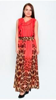 Купить Платье женское 065100739 в розницу