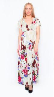 Купить Платье женское 065100841 в розницу