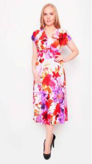 Купить Платье женское 065100845 в розницу