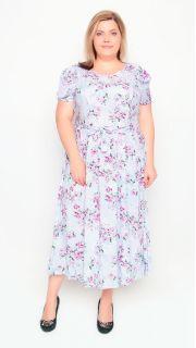 Купить Платье женское 065100860 в розницу