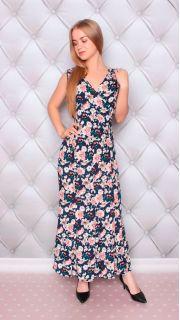 Купить Платье женское 065100861 в розницу
