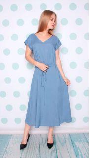 Купить Платье женское 065100862 в розницу
