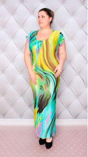 Купить Платье женское 065100877 в розницу
