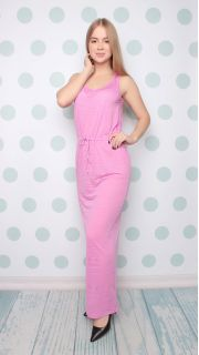 Купить Платье женское 065100892 в розницу