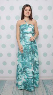 Купить Платье женское 065100893 в розницу