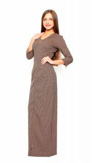 Купить Платье женское 065100909 в розницу