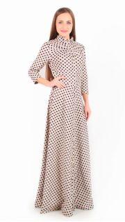 Купить Платье женское 065100910 в розницу