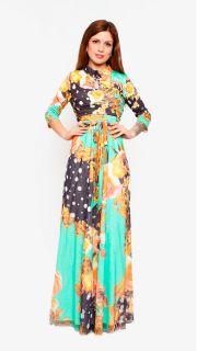 Купить Платье женское 065100913 в розницу