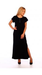 Купить Платье женское 065100925 в розницу