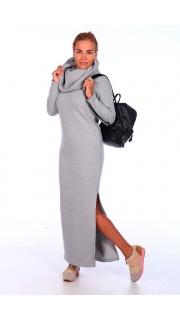 Купить Платье женское 065100927 в розницу