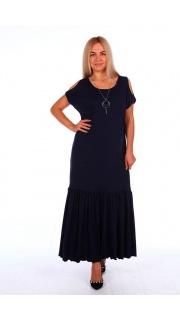 Купить Платье женское 065100928 в розницу