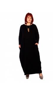 Купить Платье женское 065100930 в розницу