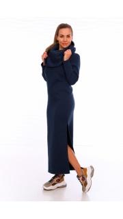 Купить Платье женское 065100932 в розницу