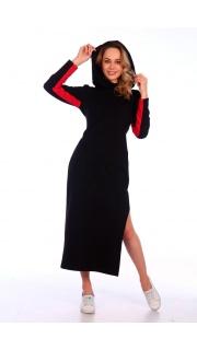 Купить Платье женское 065100938 в розницу