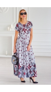Купить Платье женское 065100941 в розницу