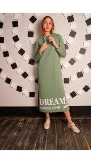 Купить Платье женское 065100943 в розницу