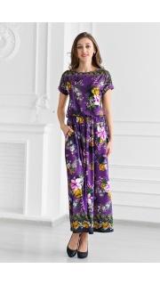 Купить Платье женское 065100945 в розницу