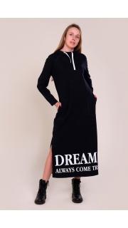 Купить Платье женское 065100946 в розницу