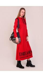 Купить Платье женское 065100947 в розницу