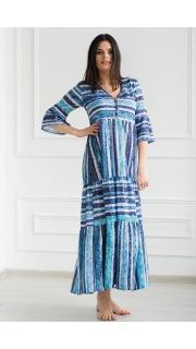 Купить Платье женское 065100948 в розницу