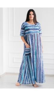 Купить Платье женское 065100949 в розницу