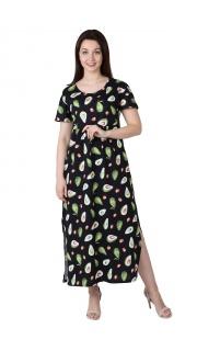 Купить Платье женское 065100950 в розницу