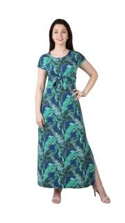 Купить Платье женское 065100954 в розницу