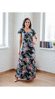 Купить Платье женское 065100959 в розницу