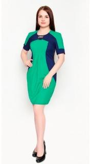 Купить Платье женское 065205883 в розницу