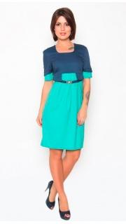 Купить Платье 065205888 в розницу