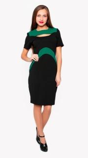 Купить Платье женское 065206078 в розницу