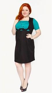 Купить Платье 065206364 в розницу